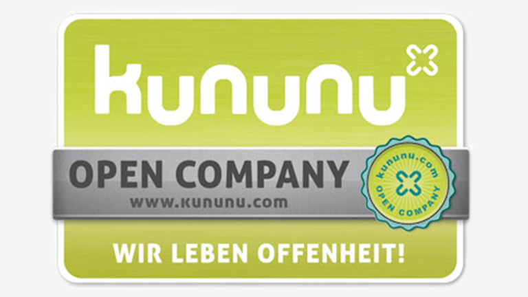 /binaries/smallRetina/content/gallery/ing-images/migrated/ueber-uns/auszeichnungen/nach-april-2020/open_company_72dpi.png