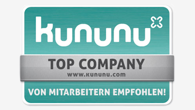 /binaries/smallRetina/content/gallery/ing-images/migrated/ueber-uns/auszeichnungen/nach-april-2020/top_company_72dpi.png